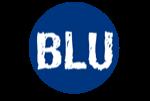 cropped-logo_blu.png